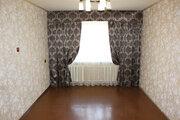 Продам 2-х комнатную квартиру в отличном состоянии