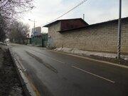 Аренда склада, м. Алексеевская, 1-й Рижский пер. - Фото 4