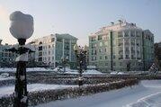 Двухкомнатная квартира в элитном ЖК Покровский берег - Фото 2