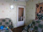 2-х комнатная ул.Ермолова 12