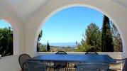 1 300 000 €, Эксклюзивная Вилла с панорамным видом на побережье в районе Пафоса, Купить дом Пафос, Кипр, ID объекта - 503478866 - Фото 10
