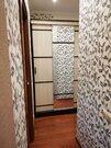 Продам 2-к квартиру, Дубна город, улица В.И. Векслера 16 - Фото 5