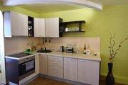 Предлагаем купить однокомнатную квартиру в Ялте в новом доме с рем - Фото 4