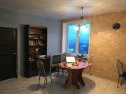 2 к. кв. 51 кв. м. в новом доме по адресу г. Яхрома, ул. Бусалова, 17 - Фото 4