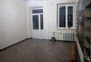 Продажа квартиры, Краснодар, Ул. Механическая