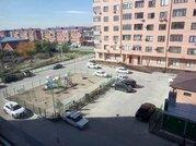Продажа квартиры, Яблоновский, Тахтамукайский район, Ул. Гагарина