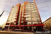 Продаю2комнатнуюквартиру, Барнаул, улица Крупской, 86