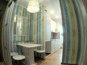 2-комнатная квартира на Тихорецкой - Фото 1