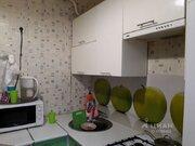 Продажа квартиры, Ярцево, Ярцевский район, Ул. Солнечная - Фото 1