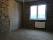 Квартира в новом монолитном доме - Фото 2