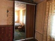 Сдам комнату в 2-к квартире, Дедовск город, улица Гагарина 2 - Фото 1
