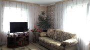 Продается дом в д Нариманова - Фото 4