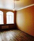 4-к квартира Болдина, 41а, Купить квартиру в Туле по недорогой цене, ID объекта - 319849971 - Фото 2