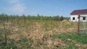 Продажа участка, Детчино, Малоярославецкий район, Калужская область - Фото 1