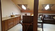 Сдается в аренду квартира г.Севастополь, ул. Гагарина, Аренда квартир в Севастополе, ID объекта - 325578450 - Фото 3