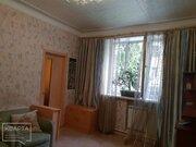 Продажа квартиры, Новосибирск, Ул. Кузьмы Минина