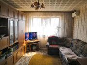 Продажа квартиры, Волгоград, Ул. Автомагистральная