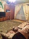 Продажа квартиры, Товарково, Дзержинский район, Первомайский мкрн ул - Фото 1