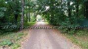 Ярославское ш. 20 км от МКАД, Пушкино, Коттедж 105 кв. м - Фото 5
