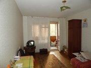 Продается однокомнатная квартира в Ялте, недорого, ул.Мисхорская.