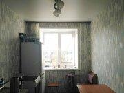 Продажа квартиры, Боровский, Тюменский район, Ул. Ленинградская - Фото 2