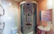 Современная квартира от собственника., Квартиры посуточно в Екатеринбурге, ID объекта - 323264315 - Фото 9