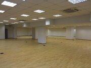 Сдается помещение под автосалон 1000 м2 в БЦ The cube, Аренда офисов в Москве, ID объекта - 600547291 - Фото 3