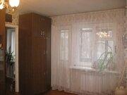 Продажа квартиры, Липецк, Городок. Студенческий - Фото 4