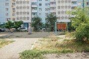 Продается Офисное здание. , Краснодар город, 9-я Тихая улица 15 - Фото 3