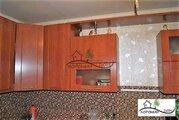 Продается квартира Московская обл, Солнечногорский р-н, поселок .