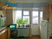 Продажа трехкомнатной квартиры на улице Ленина, 14 в Жукове