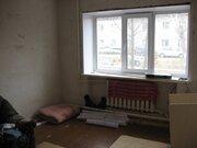 Продажа квартиры, Курган, 2 Часовая ул., Купить квартиру в Кургане по недорогой цене, ID объекта - 325803599 - Фото 6