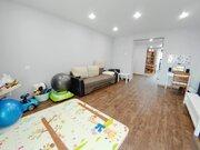 Продам 3-к квартиру, Иркутск город, Дальневосточная улица 142