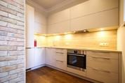 Продажа квартиры, Lpla, Купить квартиру Рига, Латвия по недорогой цене, ID объекта - 323024212 - Фото 4