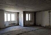 Продам 3-к квартиру, Красногорск город, Подмосковный бульвар 14