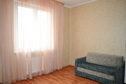 20 000 Руб., Сдается двухкомнатная квартира, Снять квартиру в Домодедово, ID объекта - 333264353 - Фото 7