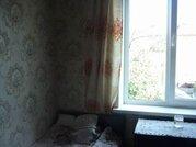 Продажа квартиры, Кисловодск, Ул. Гастелло - Фото 5