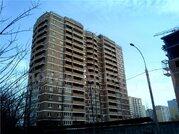 Продажа квартиры, Краснодар, Им Репина улица