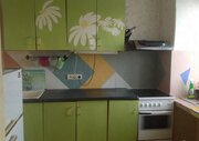 2 комнатная квартира в кирпичном доме, ул. Республики, 94, Продажа квартир в Тюмени, ID объекта - 323441093 - Фото 3