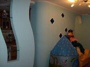 Продается шикарная 2комнатная квартира р-н гостиница Таганрог. г . - Фото 5