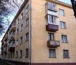 Продается 2-ая квартира в Обнинске, пр. Ленина, дом 44, 4 этаж