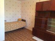 Квартира, ул. Губкина, д.45