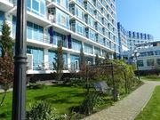 Апартаменты в Аквамарине, Купить квартиру в Севастополе по недорогой цене, ID объекта - 319110737 - Фото 5