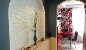 Продажа квартиры, Купить квартиру Юрмала, Латвия по недорогой цене, ID объекта - 313140841 - Фото 2