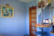 Комфортная 2 комнатная квартира в Минске в новом доме на Рафиева, Купить квартиру в Минске по недорогой цене, ID объекта - 321672027 - Фото 16