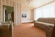 Продажа квартир ул. Шибанкова, д.87