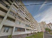 Продажа квартир Вавилова