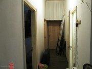 3-к.квартира, 63,5 кв.м,2/5 эт, Москва, Малая Грузинская ул.34 - Фото 4