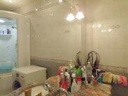 32 000 000 Руб., Продается квартира, Купить квартиру в Москве по недорогой цене, ID объекта - 303692127 - Фото 35
