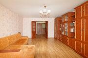 Квартира, ул. Звездная, д.9 к.3 - Фото 1